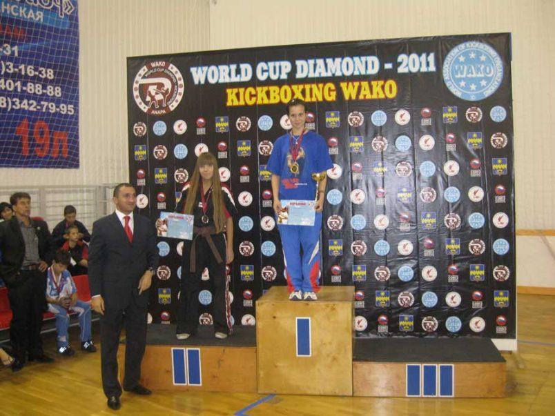b_omichi-na-kubke-mira-po-kikboksingu-world-cup-diamond-201113173520526