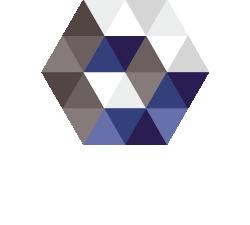 WORLD CUP DIAMOND